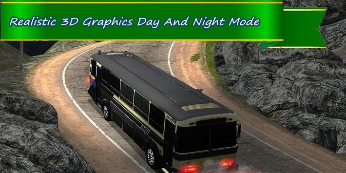 2k18 off road pick up Sup Helix MegaBus screenshot 1