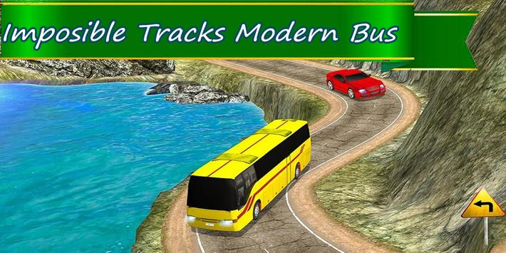 2k18 off road pick up Sup Helix MegaBus screenshot 2