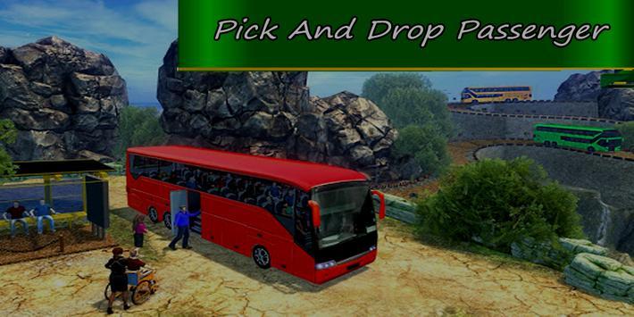 2k18 off road pick up Sup Helix MegaBus screenshot 5