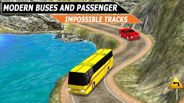 Big Bus GoEuro: One Bus Away screenshot 2