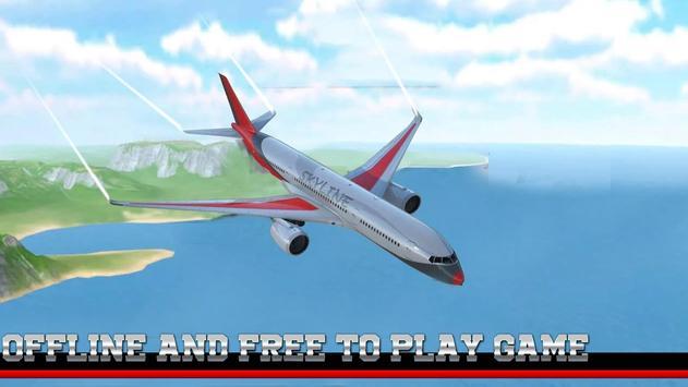 X Plane - Infinite Flight安卓下载,安卓版APK | 免费下载
