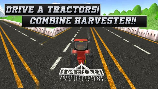 Farming Simulator 2018 -  FarmVille Harvest screenshot 7