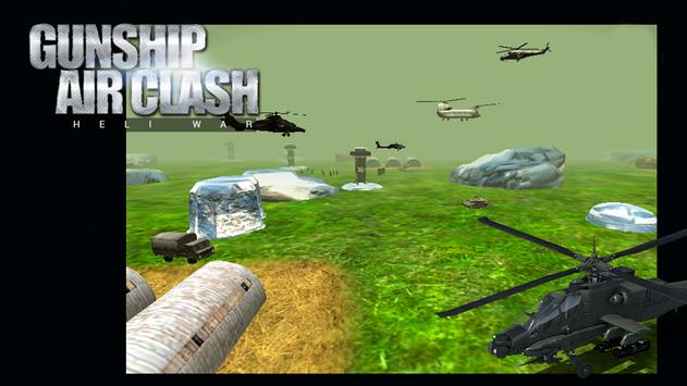 Take your defense and offense apk screenshot