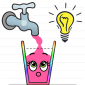 Love Cup icon