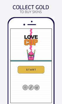 Love Cup screenshot 4