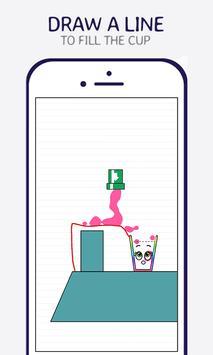 Love Cup screenshot 1