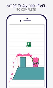 Love Cup screenshot 2