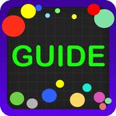 Guide for Agario icon
