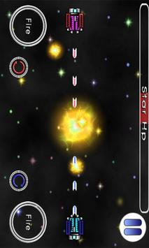 Invasion apk screenshot