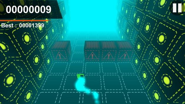 Lighting Ball apk screenshot