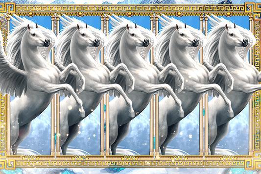 Lightning Slots ™ screenshot 4