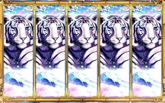 Lightning Slots ™ screenshot 7