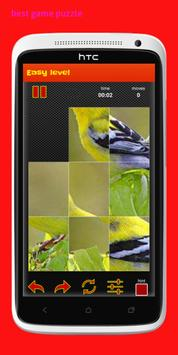 Picture Puzzle Photo Game poster