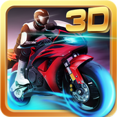 Install free Game action android Racing Moto APK free