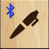 Pen Fight icon