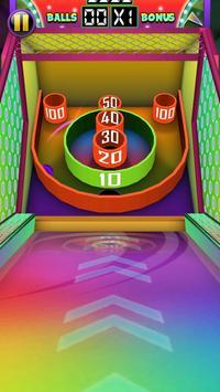 3D Roller Ball screenshot 15