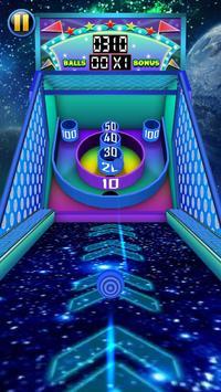 3D Roller Ball screenshot 17