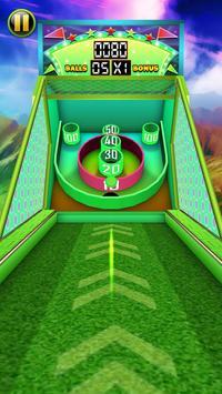 3D Roller Ball screenshot 10