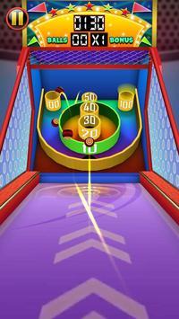 3D Roller Ball screenshot 12