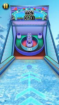 3D Roller Ball screenshot 2