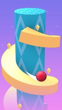 3D Roller Ball screenshot 3
