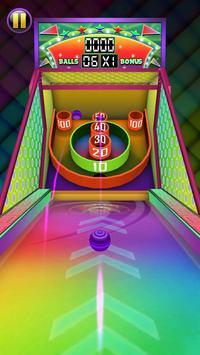 3D Roller Ball screenshot 7