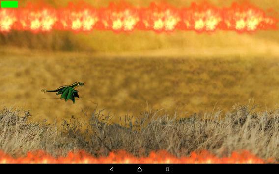 Супер-Пупер Игра screenshot 6