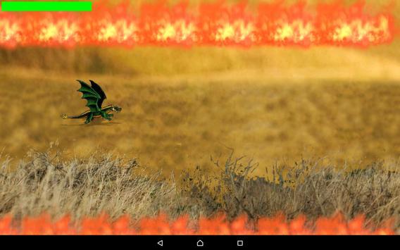 Супер-Пупер Игра screenshot 7