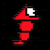 Shrimp Express icon