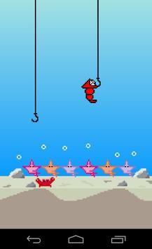 Shrimp Express apk screenshot