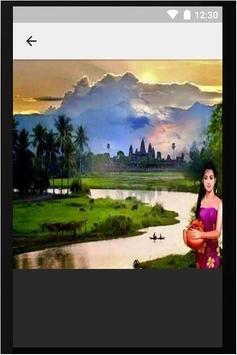 Smart Games apk screenshot