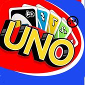 UNO!!™ icon