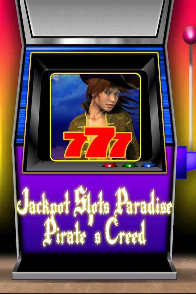 скачать бесплатно игровые автоматы pirate