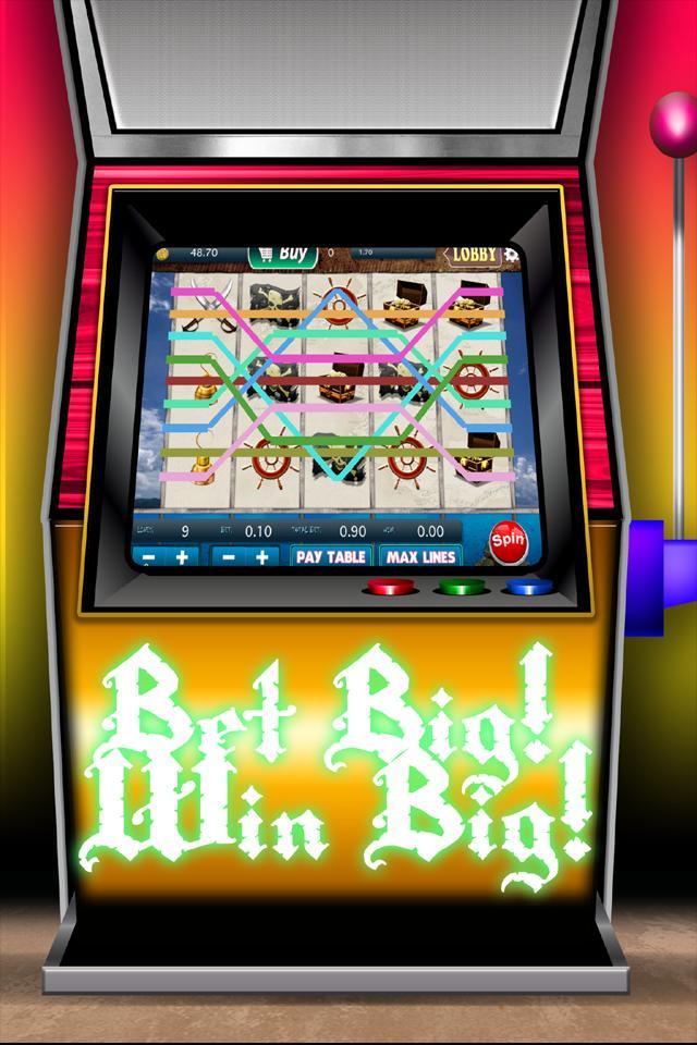 Старые игровые автоматы для андроид игровые автоматы озеро онлайнi