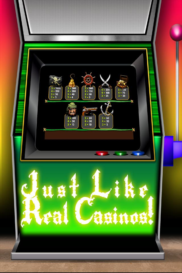 Игровые автоматы пиратос скачать бесплатно как обмануть игровые автоматы с телефона