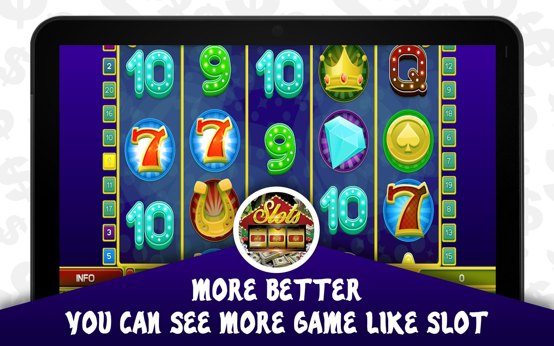 Голден гамес казино скачать казино смотреть в контакте