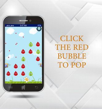 Bubble Pop – Puzzle Game apk screenshot