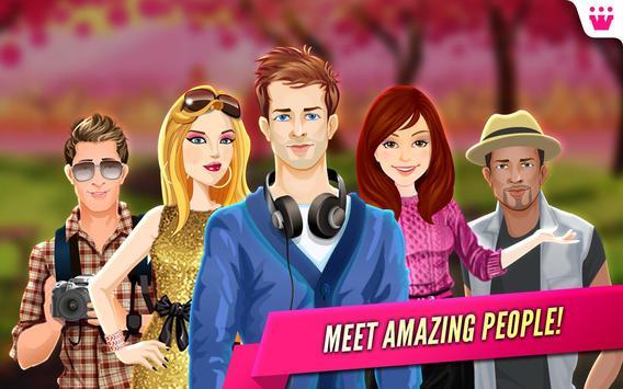 jogos speed dating portugues He visto encuentros rápidos para traducir speed dating ¿es la manera más corriente de decirlo, o hay otras.