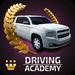 Driving Academy - Car School Driver Simulator 2018