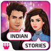 Friends Forever - Indian Stories アイコン