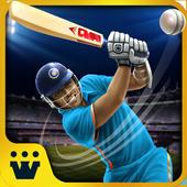 Power Cricket T20 icon