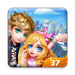 Dream City Idols APK