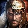 Lords of Conquest icono