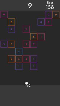 99 Balls screenshot 1