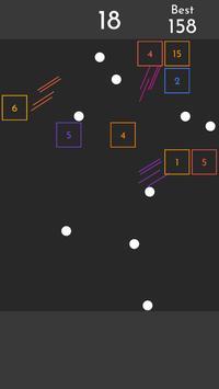 99 Balls screenshot 3