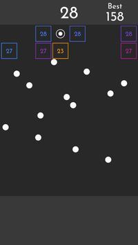 99 Balls screenshot 5
