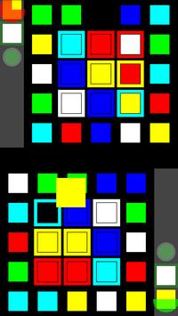 Color Racer screenshot 1
