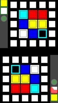 Color Racer screenshot 2