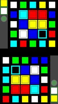 Color Racer screenshot 3