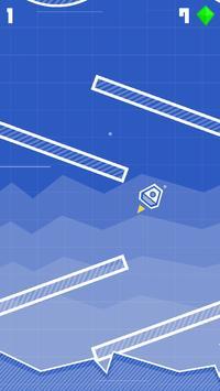 Shuttle apk screenshot